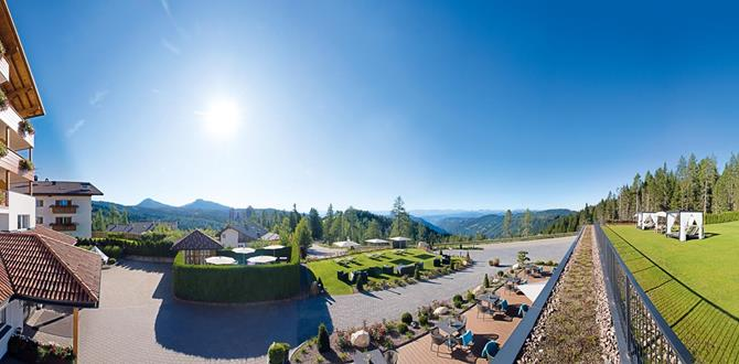 hotel-royal-sommer-panorama-tag-5